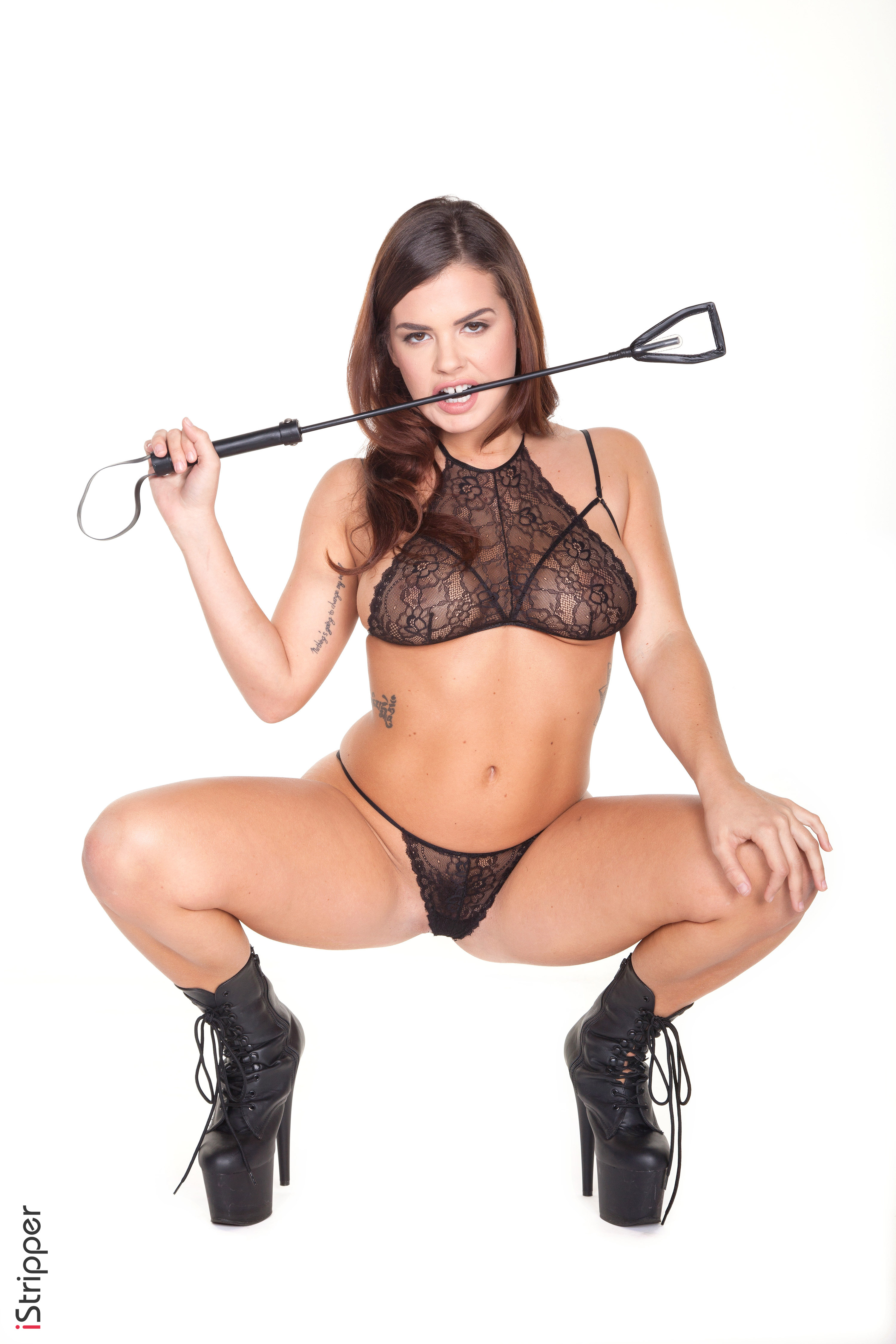 Keisha Grey – Bold Woman-next-door | Virtual Desk Babes