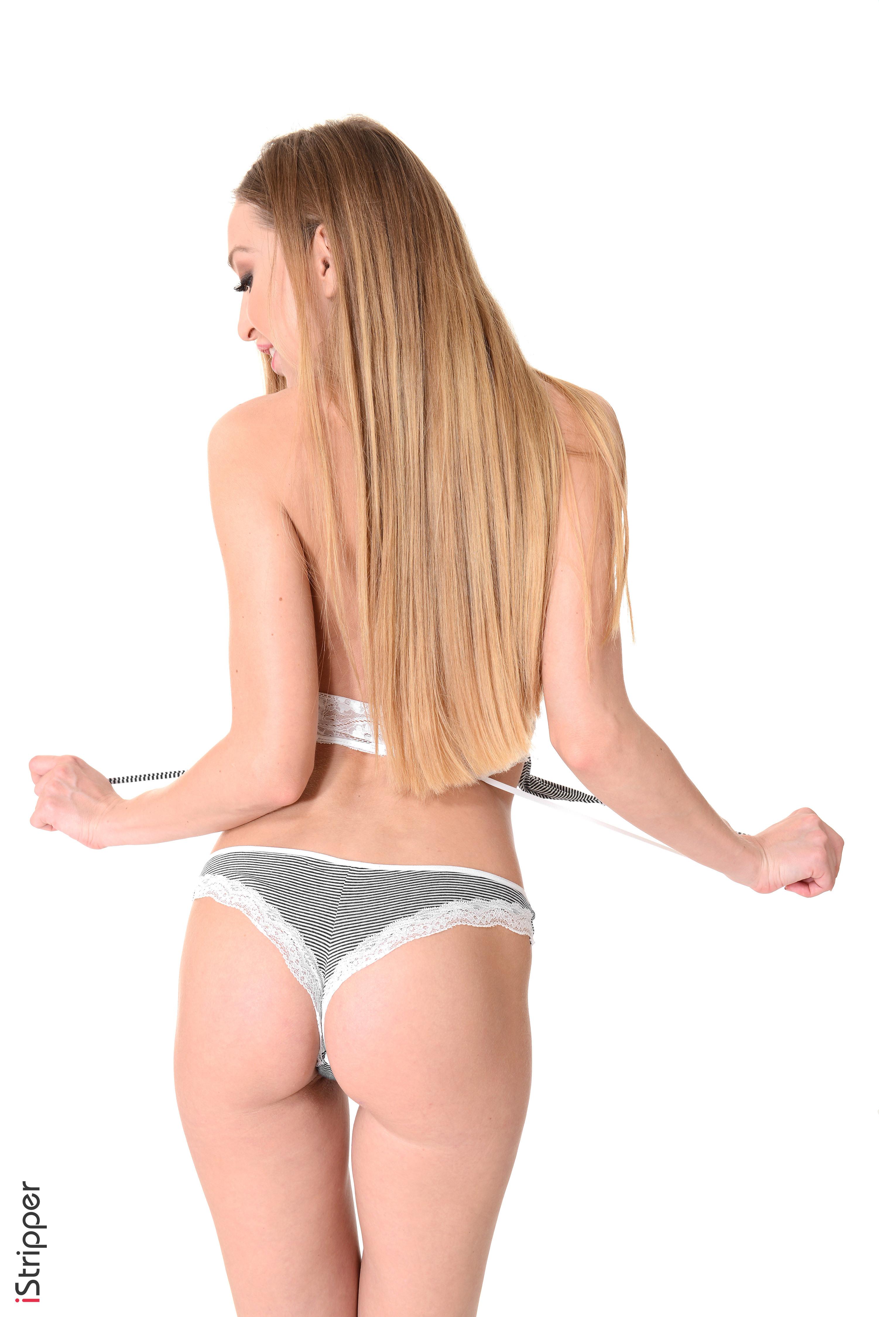 virtual strippers free samples