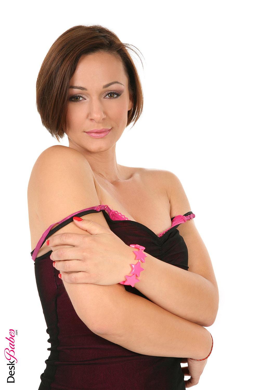Nikki Torres Model Forum Boobs
